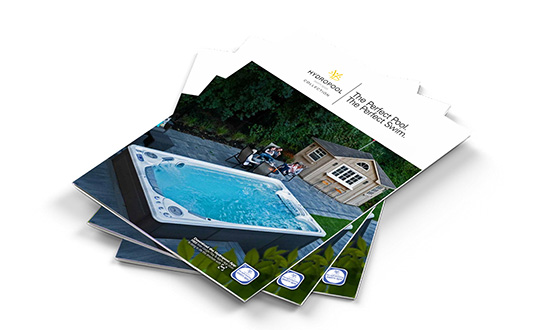Hydropool Swim Spa Buyers Guide