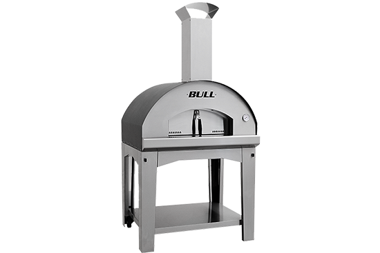 Outdoor Pizza Ovens in Jersey