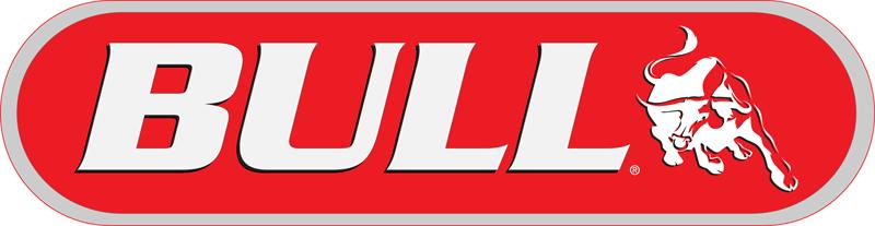 Bull BBQ Logo